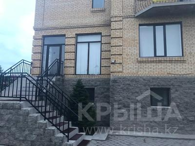 Здание, Казанат 3 — Туран площадью 420 м² за 2 млн 〒 в Нур-Султане (Астана), Есиль р-н