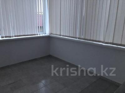Здание, Казанат 3 — Туран площадью 420 м² за 2 млн 〒 в Нур-Султане (Астана), Есиль р-н — фото 6