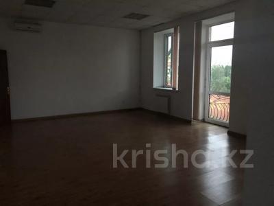 Здание, Казанат 3 — Туран площадью 420 м² за 2 млн 〒 в Нур-Султане (Астана), Есиль р-н — фото 9