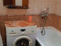 2-комнатная квартира, 37.5 м², 4/5 этаж, Майлина 13 за 11.5 млн 〒 в Костанае