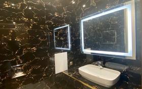 1-комнатная квартира, 45 м² по часам, Камзина 41/1 за 1 000 〒 в Павлодаре