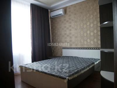 1-комнатная квартира, 45 м² по часам, Камзина 41/1 за 1 000 〒 в Павлодаре — фото 3