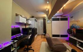4-комнатная квартира, 210 м², 1/12 этаж, Мкр каратал за 66 млн 〒 в Талдыкоргане