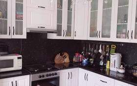 3-комнатная квартира, 84 м², 5/9 этаж, Мустафина 15 за 28 млн 〒 в Нур-Султане (Астана), Алматы р-н