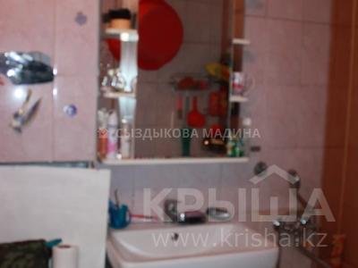 3-комнатная квартира, 59 м², 4/4 этаж, мкр №5 — Утеген Батыра за 23.4 млн 〒 в Алматы, Ауэзовский р-н