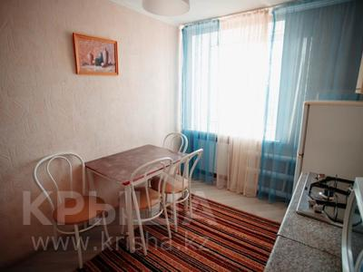 1-комнатная квартира, 25 м², 4/7 этаж посуточно, Жумабаева за 7 500 〒 в Петропавловске — фото 4
