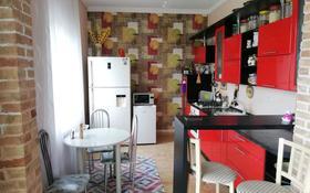 3-комнатный дом, 120 м², 25 сот., мкр Тастыбулак за 55 млн 〒 в Алматы, Наурызбайский р-н