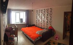 2-комнатная квартира, 49.22 м², 8/9 этаж, проспект Абая 16 за 12.5 млн 〒 в Усть-Каменогорске