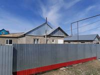 5-комнатный дом, 80 м², 6 сот., Луговая за 9 млн 〒 в Аксае