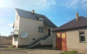6-комнатный дом, 330 м², 18 сот., Шахтёрский 14 за 42 млн 〒 в Караганде