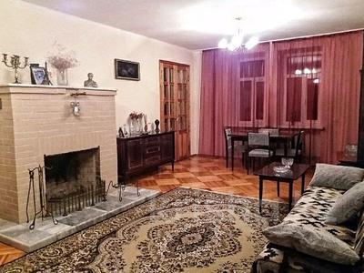 6-комнатный дом, 330 м², 18 сот., Шахтёрский 14 за 42 млн 〒 в Караганде — фото 5