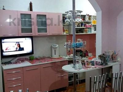 6-комнатный дом, 330 м², 18 сот., Шахтёрский 14 за 42 млн 〒 в Караганде — фото 7