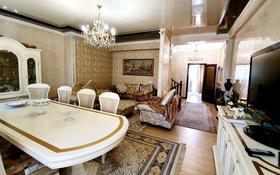 4-комнатный дом, 187 м², 2 сот., мкр Шугыла, 6-я линия 223 за 100 млн 〒 в Алматы, Наурызбайский р-н
