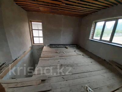 4-комнатный дом, 220 м², 7 сот., Балдырган за 14 млн 〒 в Жандосов — фото 9