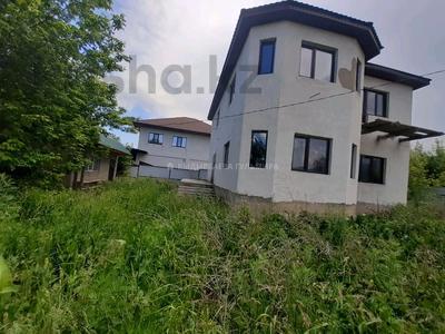4-комнатный дом, 220 м², 7 сот., Балдырган за 14 млн 〒 в Жандосов
