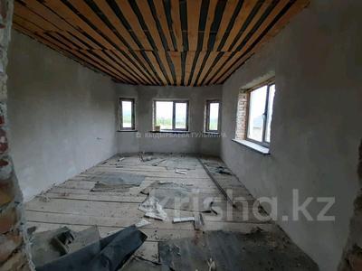 4-комнатный дом, 220 м², 7 сот., Балдырган за 14 млн 〒 в Жандосов — фото 4