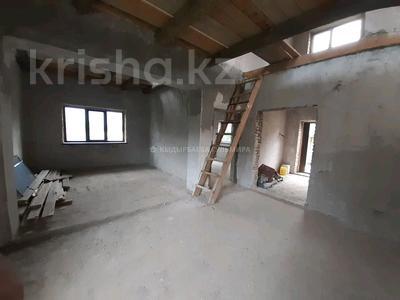 4-комнатный дом, 220 м², 7 сот., Балдырган за 14 млн 〒 в Жандосов — фото 5