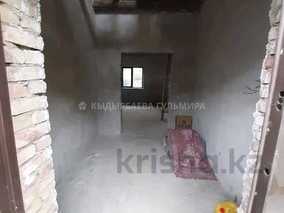 4-комнатный дом, 220 м², 7 сот., Балдырган за 14 млн 〒 в Жандосов — фото 6