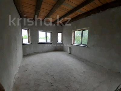 4-комнатный дом, 220 м², 7 сот., Балдырган за 14 млн 〒 в Жандосов — фото 7
