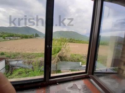 4-комнатный дом, 220 м², 7 сот., Балдырган за 14 млн 〒 в Жандосов — фото 8