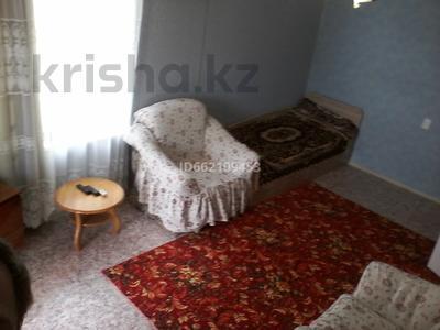 1-комнатная квартира, 39.2 м², 3/5 этаж, 15-й мкр, 15мкр 46 за 10 млн 〒 в Актау, 15-й мкр — фото 7