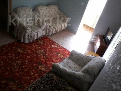 1-комнатная квартира, 39.2 м², 3/5 этаж, 15-й мкр, 15мкр 46 за 10 млн 〒 в Актау, 15-й мкр — фото 8