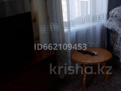 1-комнатная квартира, 39.2 м², 3/5 этаж, 15-й мкр, 15мкр 46 за 10 млн 〒 в Актау, 15-й мкр — фото 10