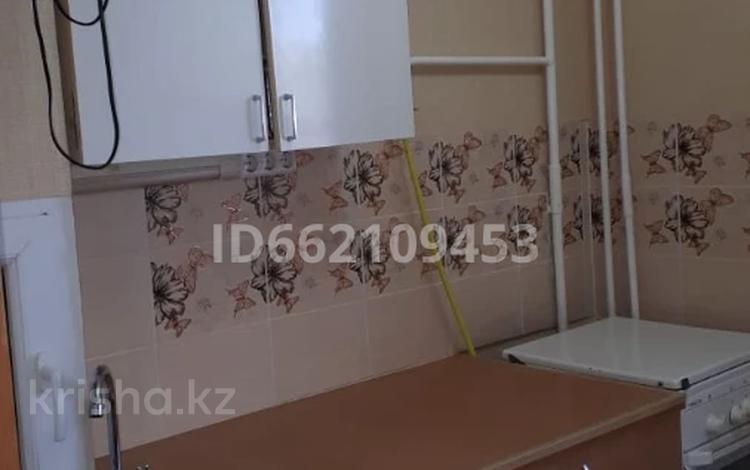 1-комнатная квартира, 39.2 м², 3/5 этаж, 15-й мкр, 15мкр 46 за 10 млн 〒 в Актау, 15-й мкр