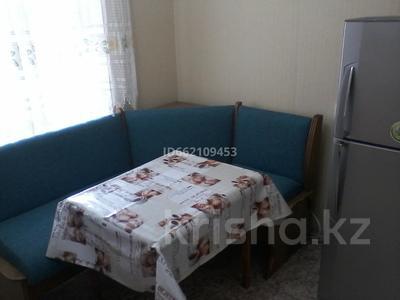 1-комнатная квартира, 39.2 м², 3/5 этаж, 15-й мкр, 15мкр 46 за 10 млн 〒 в Актау, 15-й мкр — фото 3