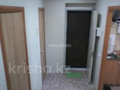 1-комнатная квартира, 39.2 м², 3/5 этаж, 15-й мкр, 15мкр 46 за 10 млн 〒 в Актау, 15-й мкр — фото 4