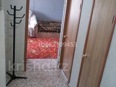 1-комнатная квартира, 39.2 м², 3/5 этаж, 15-й мкр, 15мкр 46 за 10 млн 〒 в Актау, 15-й мкр — фото 5
