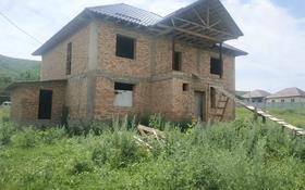 6-комнатный дом, 325 м², 6 сот., Алтай за 20 млн 〒 в Кыргауылдах