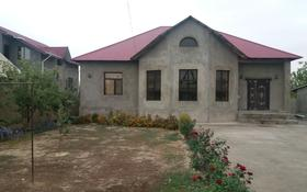 8-комнатный дом, 170 м², 8 сот., мкр Самал-3 26 — Ал фараби за 45 млн 〒 в Шымкенте, Абайский р-н