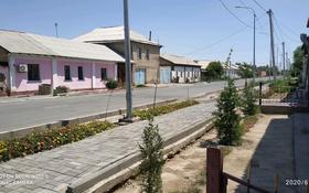 7-комнатный дом, 126 м², 7 сот., Д.Конаева 43 за 32 млн 〒 в Туркестане