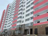 1-комнатная квартира, 38 м², 6/12 этаж, Ыкылас Дукенулы 38/1 за 10 млн 〒 в Нур-Султане (Астане), Сарыарка р-н