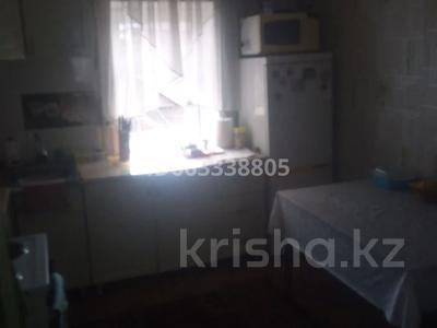 4-комнатный дом, 95 м², улица Дружинников 47 за 8.5 млн 〒 в Усть-Каменогорске