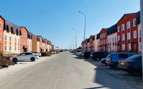 1-комнатная квартира, 26.4 м², 1/3 этаж, Кургальжинское шоссе — Исатай батыр за ~ 4.5 млн 〒 в Нур-Султане (Астана), Есильский р-н