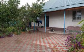4-комнатный дом, 110 м², 3 квартал за 16 млн 〒 в в селе Шамалган