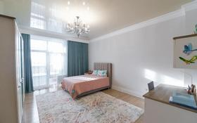 3-комнатная квартира, 121 м², 6/8 этаж, Керей и Жанибек хандар за 56 млн 〒 в Нур-Султане (Астана), Есиль р-н