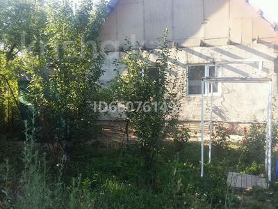 Дача с участком в 8 сот., Вишневая 6 — Виктория за 6.5 млн 〒 в Талгаре