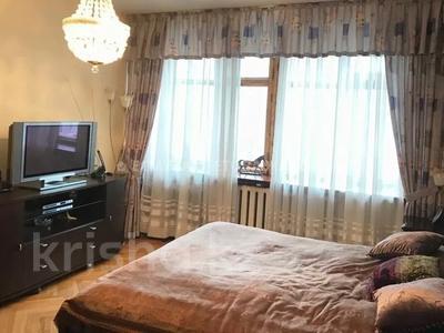 3-комнатная квартира, 82 м², 5/5 этаж, Мынбаева — Айтиева за 28 млн 〒 в Алматы, Бостандыкский р-н — фото 2