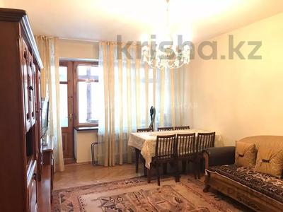 3-комнатная квартира, 82 м², 5/5 этаж, Мынбаева — Айтиева за 28 млн 〒 в Алматы, Бостандыкский р-н — фото 6