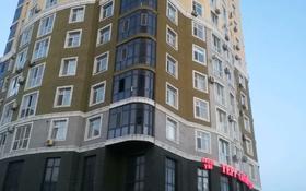 1-комнатная квартира, 60 м², 12/14 этаж посуточно, 11мкр 144б — Абулхаир хана за 8 000 〒 в Актобе, мкр 11