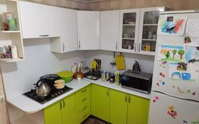 2-комнатная квартира, 50 м², 1/5 этаж, Мухтара Ауэзова 238 за 13 млн 〒 в Кокшетау