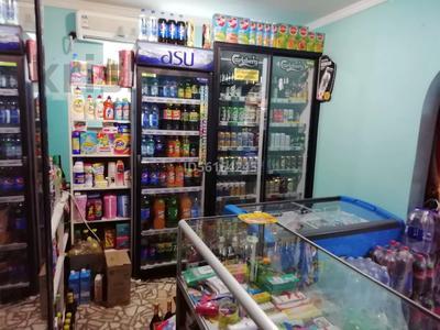 Магазин площадью 51 м², Сатпаева 8/5 за 12 млн 〒 в Экибастузе — фото 10