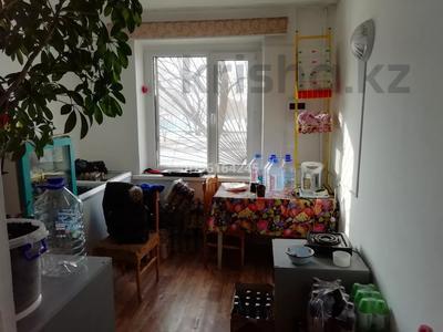 Магазин площадью 51 м², Сатпаева 8/5 за 12 млн 〒 в Экибастузе — фото 11