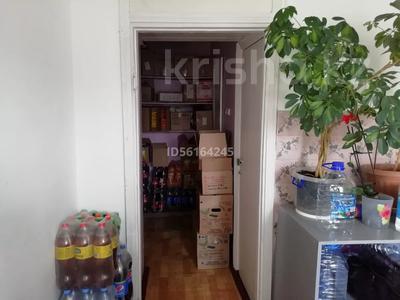Магазин площадью 51 м², Сатпаева 8/5 за 12 млн 〒 в Экибастузе — фото 12