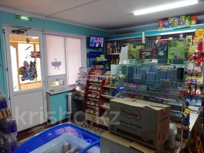 Магазин площадью 51 м², Сатпаева 8/5 за 12 млн 〒 в Экибастузе — фото 13