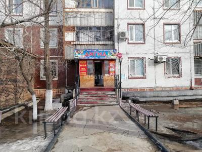 Магазин площадью 51 м², Сатпаева 8/5 за 12 млн 〒 в Экибастузе — фото 2