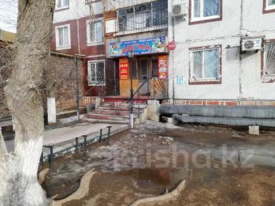 Магазин площадью 51 м², Сатпаева 8/5 за 12 млн 〒 в Экибастузе — фото 3
